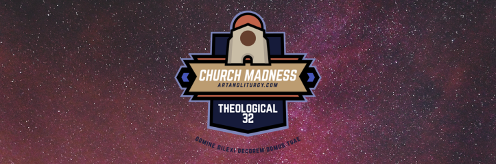008 Theological 32 Header