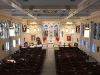 art-and-liturgy-church-madness-2017-st-ann-church-interior-vista-charlotte-nc-2