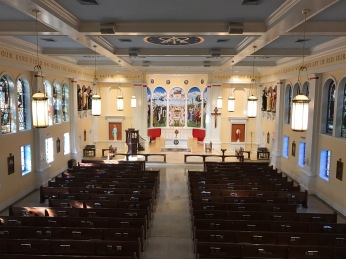 art-and-liturgy-church-madness-2017-st-ann-church-interior-vista-charlotte-nc-2