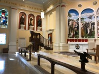 art-and-liturgy-church-madness-2017-st-ann-church-sanctuary-02-charlotte-nc-3