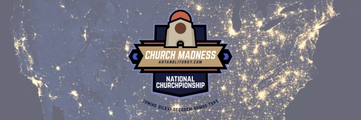 012 Natl Churchpionship Header