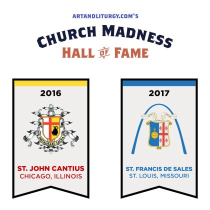 CM Hall of Fame Graphic 2017-01
